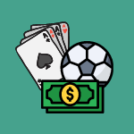 Affiliation jeux d'argent : Paris sportif, Turf et Poker en ligne