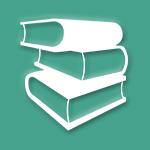Bibliotheque argent