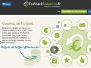 Cashback reduction 2