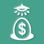 Crowdlending - Crowdfunding par le prêt