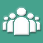 Financement participatif