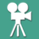 Louer pour un tournage