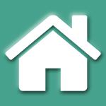 Louer sa maison ou son appartement
