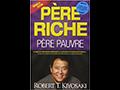 Pere riche pere pauvre