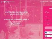 Shopmium appli de remboursement