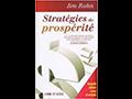 Strategies de prosperite