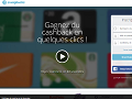Swagbucks france site remunere