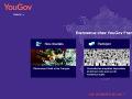Yougov sondage en ligne